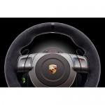 fanatec porsche 911 gt2 wheel simulations1. Black Bedroom Furniture Sets. Home Design Ideas