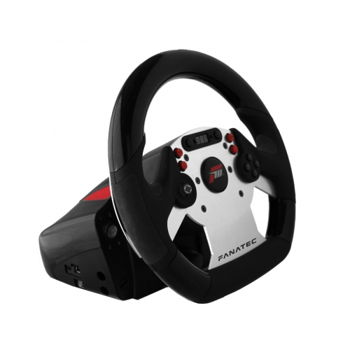 fanatec csr for sale autos post. Black Bedroom Furniture Sets. Home Design Ideas