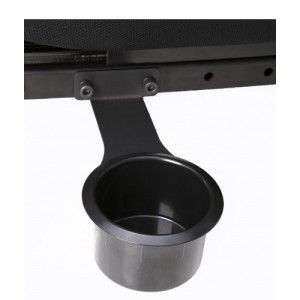 OBUTTO CUP HOLDER