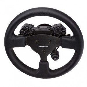Steering-wheel-support-378×500