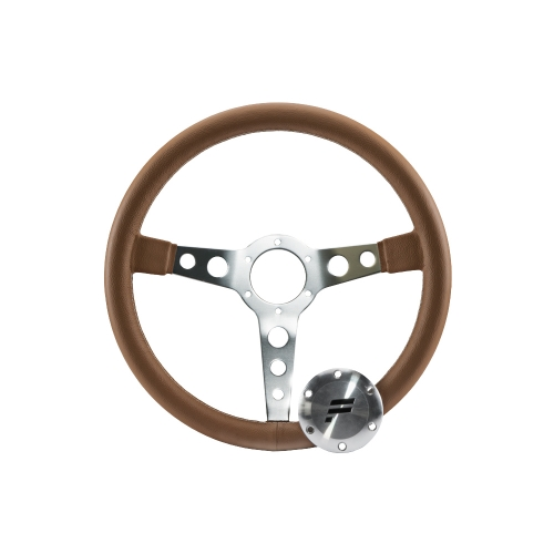 Wheel-Classic