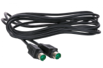 cable (1)