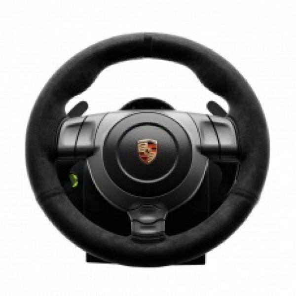 fanatec forza motorsport csr wheel simulations 1. Black Bedroom Furniture Sets. Home Design Ideas