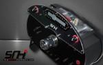 SRH-CSW-Pro-Race-Mount_2