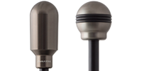 H-Knob and Sequential Knob