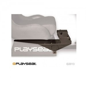 PLAYSEAT-GEARSHIFT-HOLDER