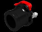 SQR_adapter_70mm_caseB_02