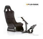playseat-evolution-alcantara_1__3