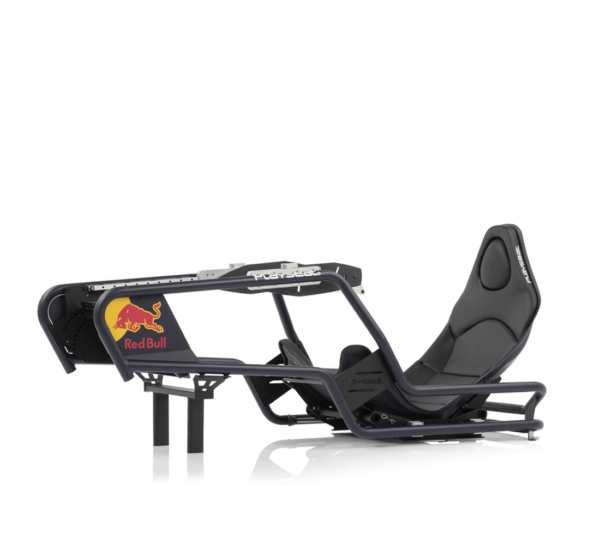 playseat-fi-ultimate-edition-red-bull-productfotos-front-playseatstore.nl_1