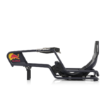 playseat-fi-ultimate-edition-red-bull-productfotos-side-playseatstore.nl_1