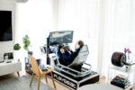 playseat-fi-ultimate-edition-valtteri-bottas-2