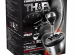 th8a-pack-800×600-1