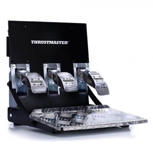 thrustmaster_t3pa-pro_3__1