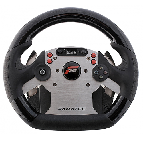 porsche 911 gt2 wheel xbox 360 porsche 911 gt2 wheel for xbox 360 xbox console fanatec porsche. Black Bedroom Furniture Sets. Home Design Ideas