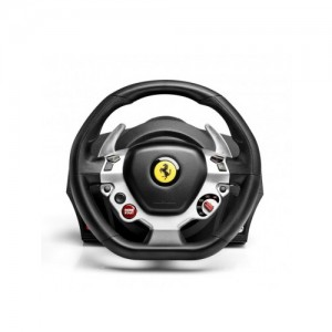 Thrustmaster TX Racing Wheel Ferrari