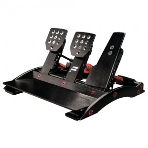 CLUBSPORT-PEDALS-V3