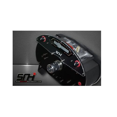 SRH-CSW-Pro-Race-Mount_2-378x236