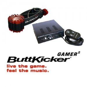 buttkicker-gamer2