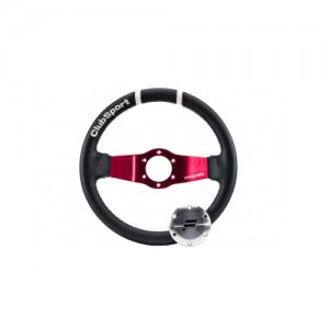 clubsport-steering-wheel-drift