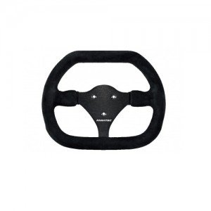 clubsport-steering-wheel-flat1