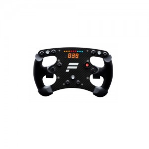 clubsport-steering-wheel-formula-carbon
