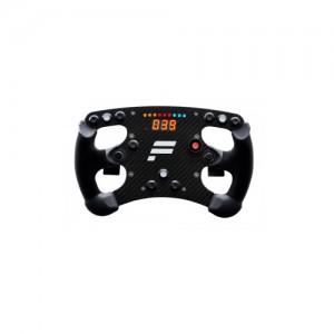 clubsport-steering-wheel-formula-carbon