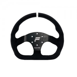clubsport-steering-wheel-gt