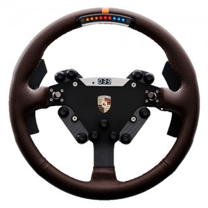 clubsport-steering-wheel-porsche-918-rsr