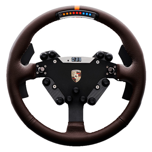 clubsport-steering-wheel-porsche-918-rsr