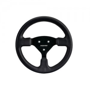 clubsport-steering-wheel-round1