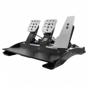 CLUBSPORT PEDAL V2