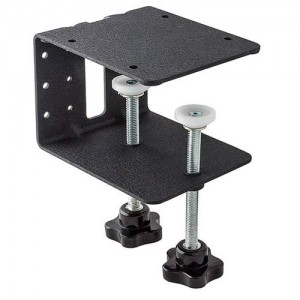 fanatec-clubsport-shifter-table-clamp