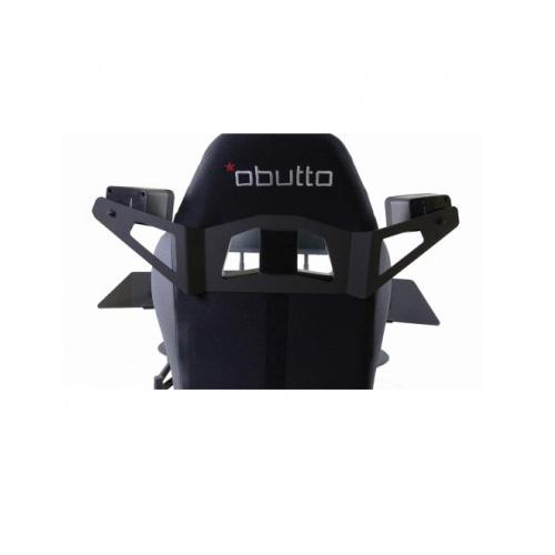 obutto-5-1-speaker-mount