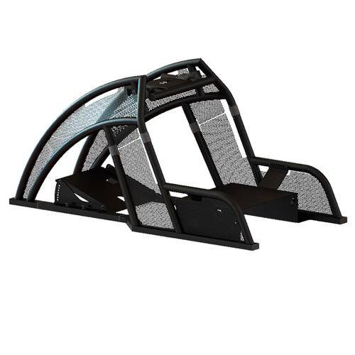rennsport-cockpit-v2