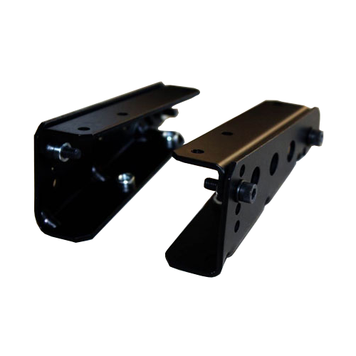 AccuForceProMountingBracket-2
