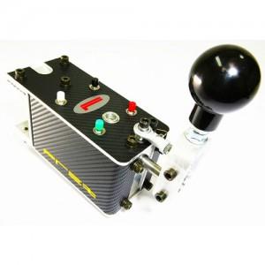 800_Hshift2012carbon-005a