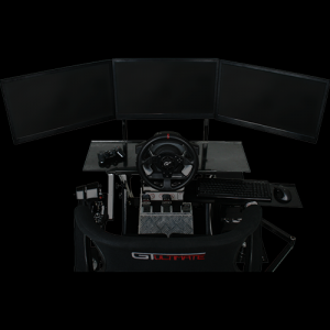 Gaming-Desktop-01