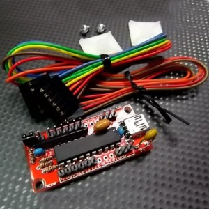 USB12Bkits
