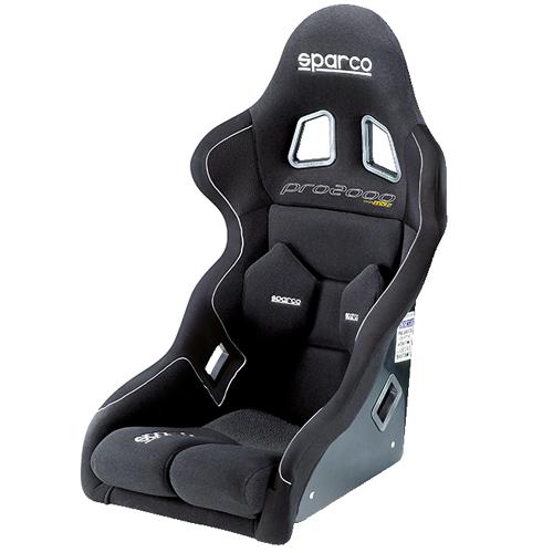 Seat-PRO2000-Black