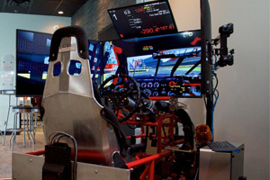 Sim-Racing-Skills