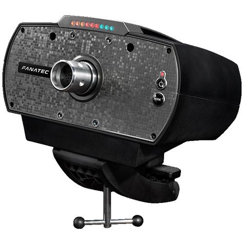 CSL-E-WB-G01-1000×666