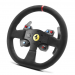 599xx_wheel-1