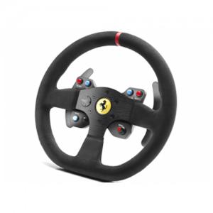 599xx_wheel-2-300×221
