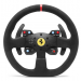 599xx_wheel_front