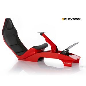 Playseat® F1 Cockpit - Simulations1