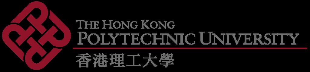 hongkongpolytech-1024x239
