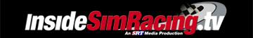logo-inside-simracingtvblack