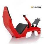 playseat-f1-red-2