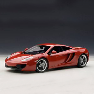 auto-art-mc-laren-mp4-12c