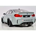 bmw-m4-f82-lb-performance-liberty-walk-gt-spirit